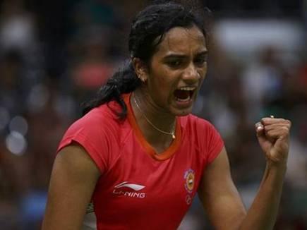 पीवी सिंधु भी पहुंची हांगकांग ओपन के  फाइनल में
