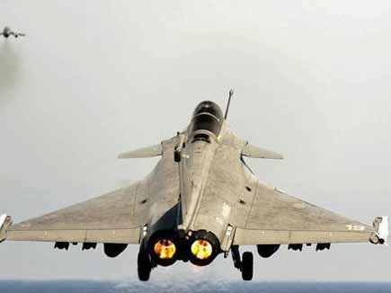 rafale-deal-conclude 2016923 20138 23 09 2016