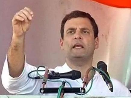 मेरा परिवार शिवभक्त, हम धर्म की दलाली नहीं करते: राहुल