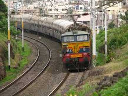rail 02 07 2015