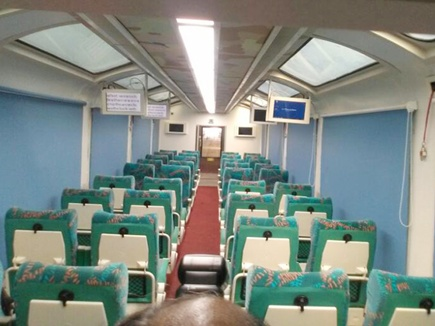 rail 09 04 2017