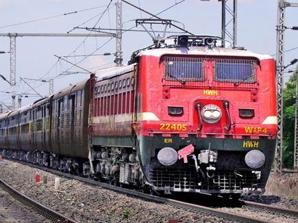 railway 17 08 2016