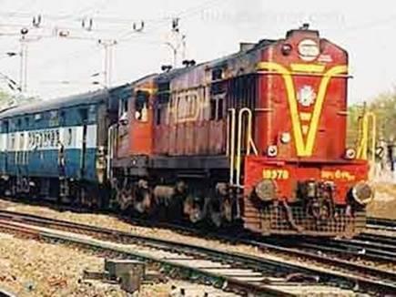 railway alternative scheme 2017715 12258 15 07 2017