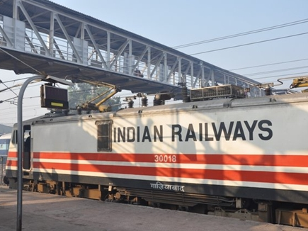 railways 30 11 2015
