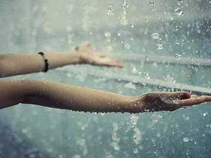 rain will come cg 201736 1046 06 03 2017