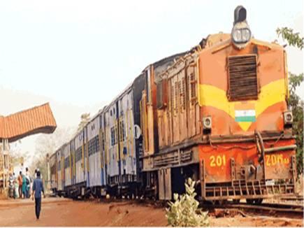 raipur rail 2017428 10813 28 04 2017
