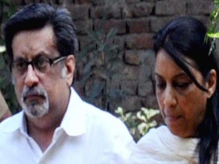 rajesh nupur talwar in jail img 12 10 2017
