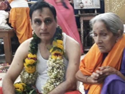 rakesh sinha ujjain pic 18 07 2017
