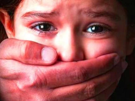 rape-child 10 09 2017