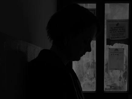 rape victim silhouette-16 16 09 2016