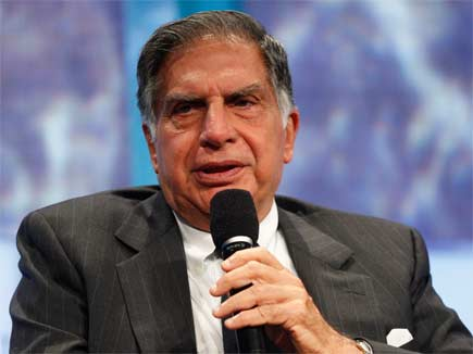 Ratan Tata ,Tata Group ,Cyrus Mistry ,Tata Tells Employees ,dunia,रतन,चेयरमैन,जिम्मेदारी