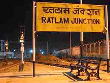 पंजाब-हरियाणा में हिंसा के कारण रतलाम से गुजरने वाली 5 ट्रेनें निरस्त