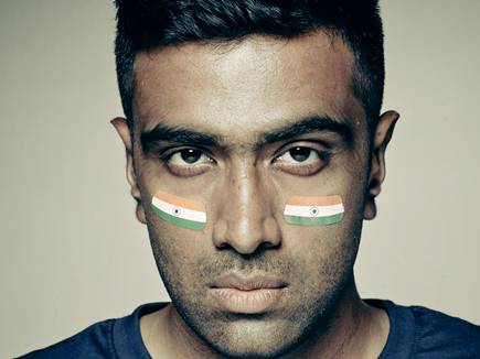 ICC अवार्ड्स में बजा अश्विन का डंंका, चुने गए क्रिकेटर ऑफ द ईयर