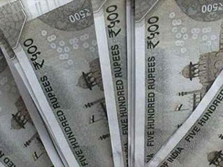 RBI ने जारी किया 500 का नया नोट, यह होगी खास बात