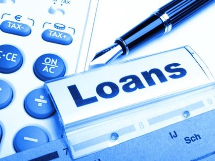 rbi loans 04 10 2017