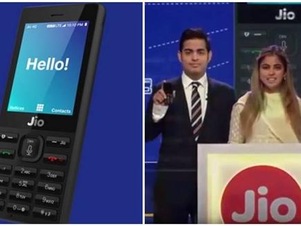 reliacne jio handset 4g 05 09 2017