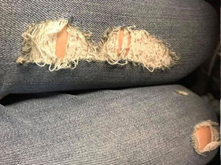 ripped jeans 2017217 14538 17 02 2017