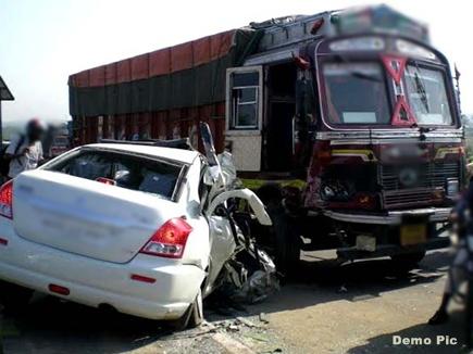 road accident mahasamund n 201748 95555 08 04 2017