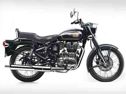 royal-enfield-bullet 07 04 2017