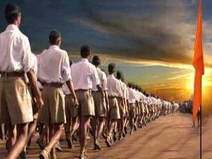 BJP : गृहस्थ होंगे संगठन मंत्री के प्रभार से मुक्त