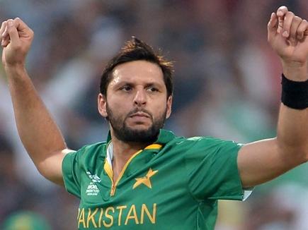 टी-20 विश्व कप : पाकिस्तान की बांग्लादेश पर धमाकेदार जीत