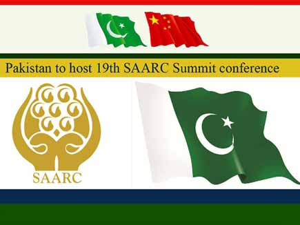 saarc-pakistan 27 09 2016