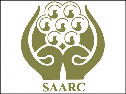 saarc indore 2017217 12649 17 02 2017