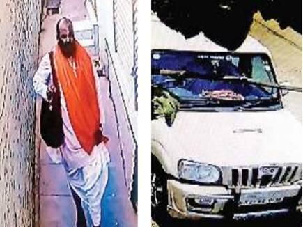 sadhu arrest 2017522 8434 22 05 2017