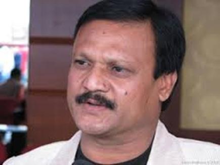 कुछ लोगों ने कांग्रेस को मिटाने की सुपारी ले रखी है-सज्जनसिंह वर्मा