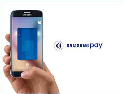 samsung-pay-service 21 03 2017