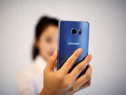 samsung-s8--facial-recognition 2017321 122234 21 03 2017