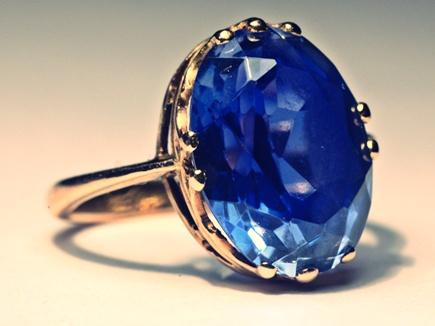 sapphire ring 06 05 2016