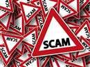scam 2017424 92855 24 04 2017