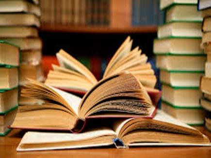 साढ़े 14 लाख बच्चों ने बीच में ही छोड़ दी पढ़ाई: कैग