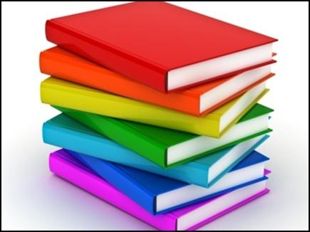school books change cg 2017320 83519 19 03 2017