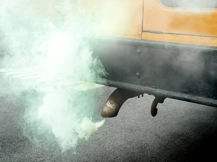 school bus pollution 2017510 83618 10 05 2017