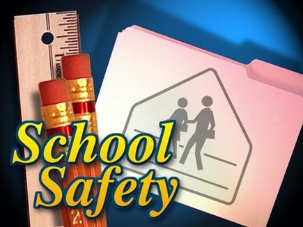 school safety 13 09 2017