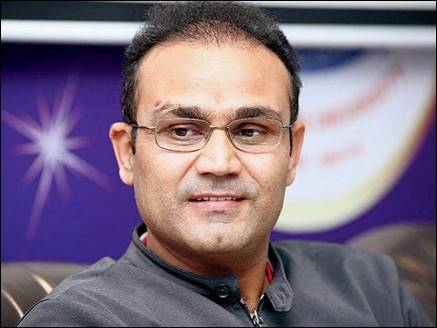 sehwag coach bcci 16 07 2017