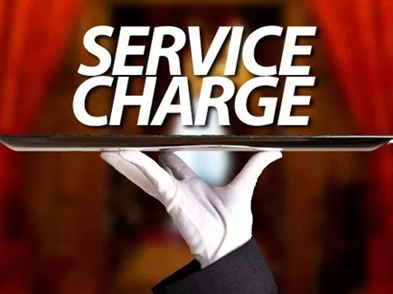 service charge 2017914 13193 14 09 2017