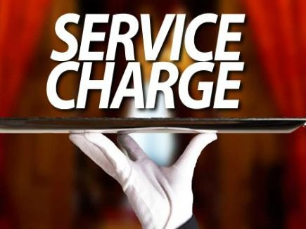 servicecharge 2017421 165432 21 04 2017