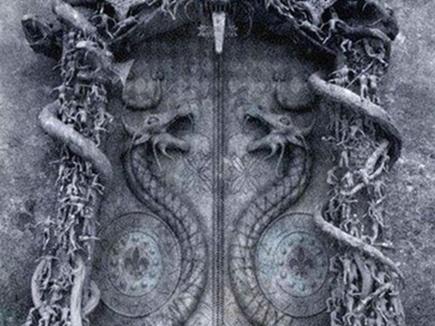 Padmanabhaswamy temple seventh gate has a mystery 805459 - Chambr kochi ...