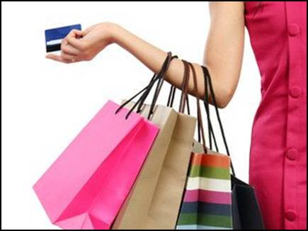shopping by card 2017717 15352 16 07 2017