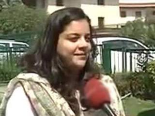21 वर्षीय श्रेया ने दिलाई आई टी एक्ट की धारा 66A से निजात