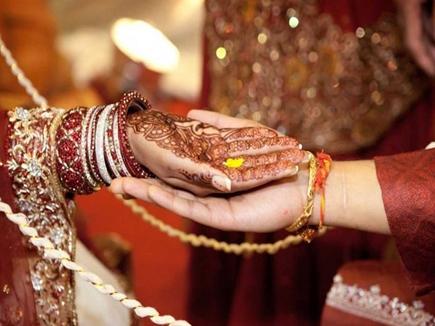 shukrasta marriage 08 12 2017