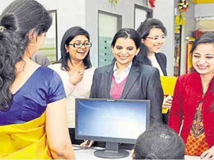महिलाओं के लिए दिल्ली बदतर तो सिक्किम बेहतर