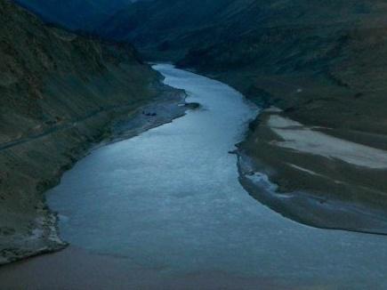 sindhu-river 1488753632.jpeg 20 03 2017