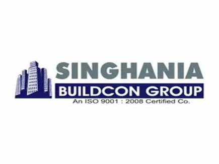 singhania buildcon 30 05 2017
