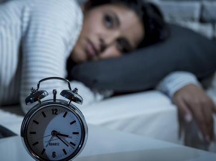 Watch: ये बीमारियांं हैं नींद की दुश्मन, जानें इलाज