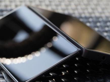 smartphone display 01 10 2017