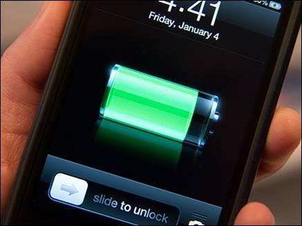 smartphone emits gases 201789 14188 09 08 2017